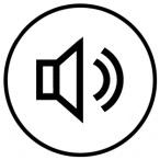 Rádio Interna