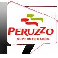 Supermercados Peruzzo
