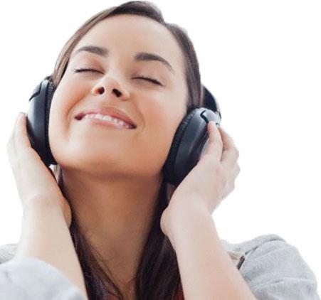 ELFMidia - Músicas de qualidade sem direitos autorais